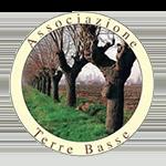 Logo Associazione Terre Basse