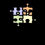 Logo Proloco Barbariga
