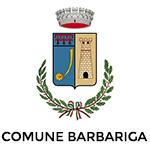 logo comune Barbariga