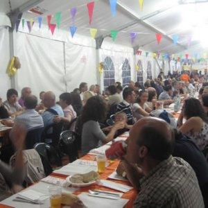 fiera-del-casoncello-2011-11
