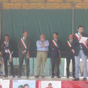 fiera-del-casoncello-2011-24