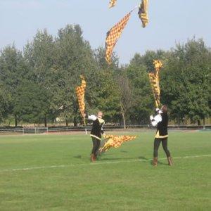 fiera-del-casoncello-2011-35