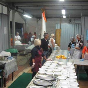 fiera-del-casoncello-2011-5