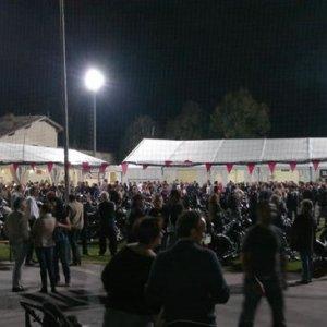casoncello-2012-barbariga-23