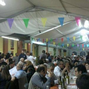 casoncello-2012-barbariga-28