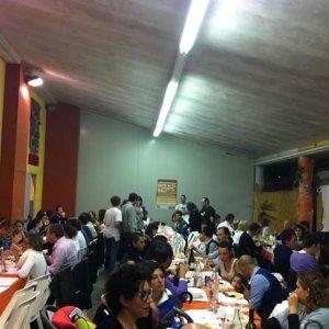 casoncello-2012-barbariga-9